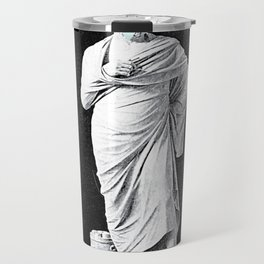Antiquity III Travel Mug