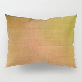 Gay Abstract 04 Pillow Sham