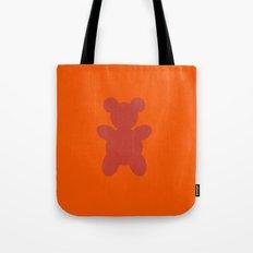 Ted Tote Bag