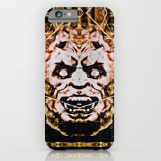 Abaddon Slim Case iPhone 6s