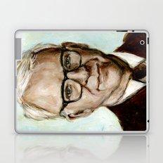 Steve Martin Laptop & iPad Skin