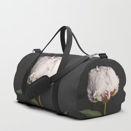 Peony - simply perfect Duffle Bag