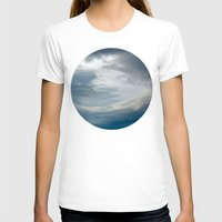 portal T-shirts featuring Portal by Nur Mut