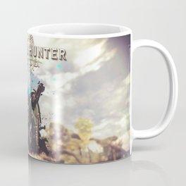 Hunters Coffee Mug