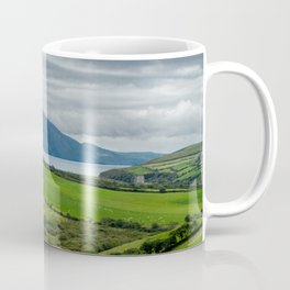 Dingle, Ireland Coffee Mug
