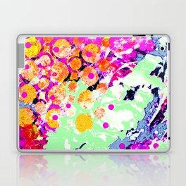 Jungle Jive Laptop & iPad Skin