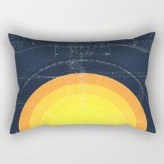 Solaris Rectangular Pillow