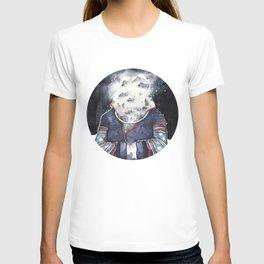 viet5 . Sapa T-shirt