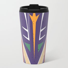 Decepticon Zoltar Travel Mug