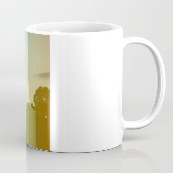 Paint the Night Mug