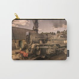 Whitby Express Carry-All Pouch