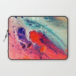 Alight Laptop Sleeve
