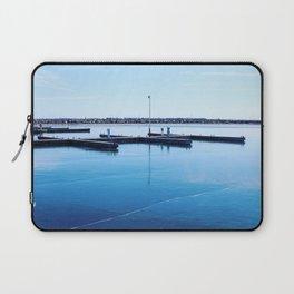 Docks Laptop Sleeve