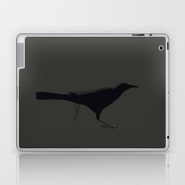 Grackle Laptop & iPad Skin