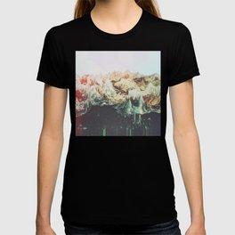 grūmbł T-shirt