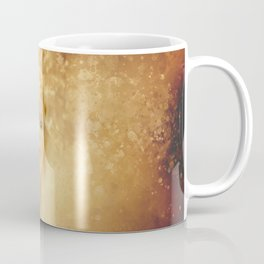 PAPER FAIRY ENCHANTMENT Coffee Mug