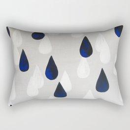 No. 25 Rectangular Pillow