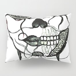 ~ morgana Pillow Sham