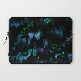 Welcome to the Jungle Laptop Sleeve