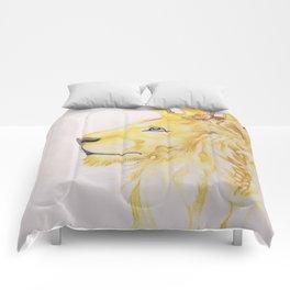 Aesop Comforters