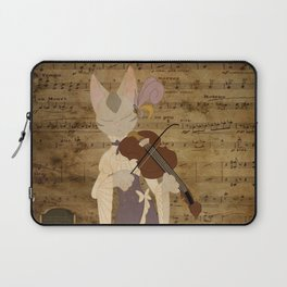 Burmilla Laptop Sleeve