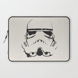 Troop Laptop Sleeve