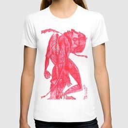 23-iii-96 T-shirt
