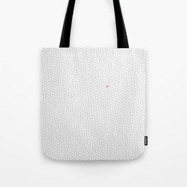BREADcity Tote Bag