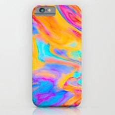 Volcano iPhone 6s Slim Case