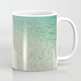 Pensacola Beach, Florida Coffee Mug