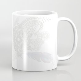Not Foolin' a Soul Coffee Mug