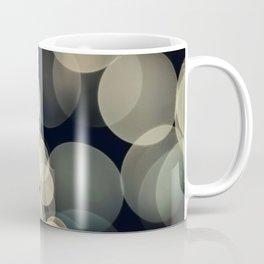 baby's breath Coffee Mug