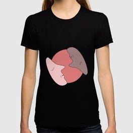 Shared Dream T-shirt