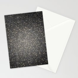 Omega Centauri Stationery Cards