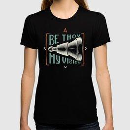 Be Thou My Vision T-shirt