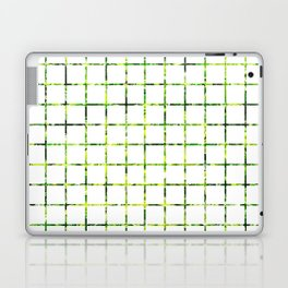 Seedling | Grid  Laptop & iPad Skin