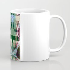 2012-01-09 19_38_48_22_2012-01-09_19-52-05_125 Mug
