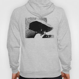 The Smoke Hoody