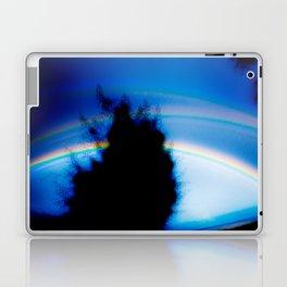 .heat. Laptop & iPad Skin