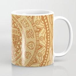#MoleskineDaily_20 Coffee Mug