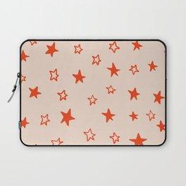 Lucky Stars Laptop Sleeve