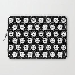 El Chapo Laptop Sleeve