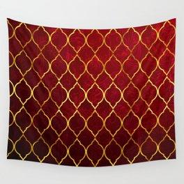 Moroccan Tile islamic pattern #society6 #decor #buyart #artprint Wall Tapestry