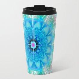 MANDALA 14.2 Travel Mug