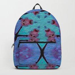 Valen Backpack