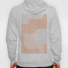 Retro Tiles 04 #society6 #pattern Hoody