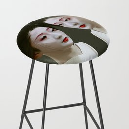 Geiko Bar Stool