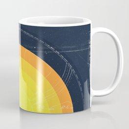 Blueprint coffee mugs society6 solaris coffee mug malvernweather Gallery