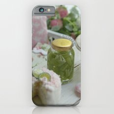 Summer Fresh iPhone 6s Slim Case