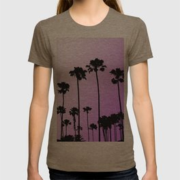 Californian Sun T-shirt